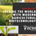 Cover photo for For Biotech Crops Down Under, Logic Rules