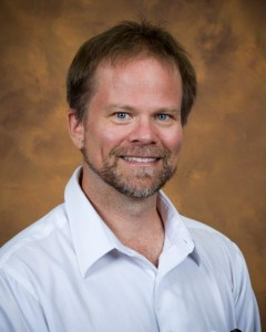 Cover photo for Podcast from Sigma Nutrition: Kevin Folta, PhD – An Evidence-Based View of Genetically Modified Foods